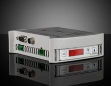 Gardasoft TR-CL180 Industrial Lens Controller