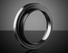 5mm TFL Mount Camera Lens Spacer