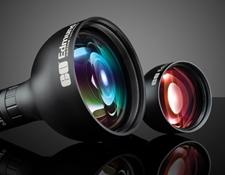 Telecentric Lenses
