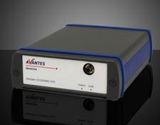 Avantes Back-Thinned CCD Spectrometer
