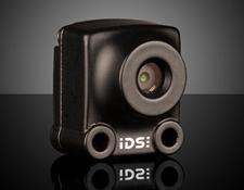 IDS Imaging Autofocusing USB 2.0 Compact Camera System