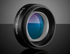 E-Zoom4 0.5X Auxiliary Lens