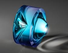 Achromatic Singlet Lenses
