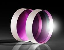 Ultra-Broadband Complementary Chirped Mirror Pairs