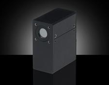 Hamamatsu USB-Powered Photon Counting PMT Modules