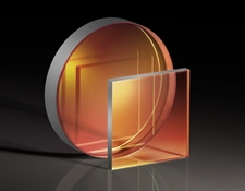 HOLO/OR Diffractive Diffusers
