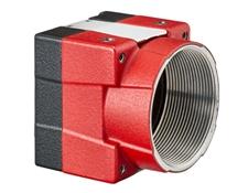 Allied Vision Alvium Camera, Full Housing (Front)