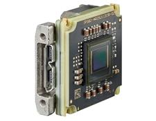 Allied Vision Alvium Camera, Board Level, Right Angle IO Port (Front)