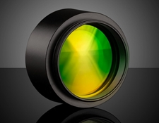 Ultra-Broadband Achromatic Lenses