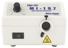 Mi-157 Fiber Optic Illuminator
