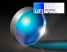 UltraFast Innovations (UFI) Third Order Dispersion (TOD) Ultrafast Mirrors