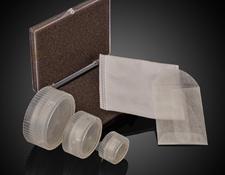 Optics Packaging
