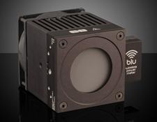 0.19 - 20μm, 300W, Thermopile Wireless Power & Energy Detector