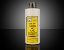 Norland Optical Adhesive NOA 73, 100g Bottle