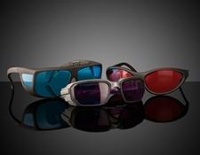 Laser Alignment Eyewear
