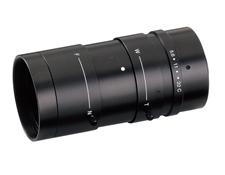 10X (13 - 130mm FL) C-Mount, Close Focus Zoom Lens, #54-363