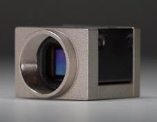 Basler ace USB 3.0 Cameras, 35.8 x 40 x 30mm