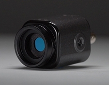 1460-1600nm Near-Infrared Camera